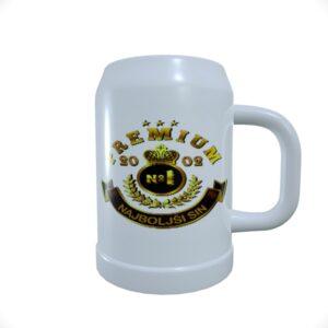 Beer_Mug_Premium sin
