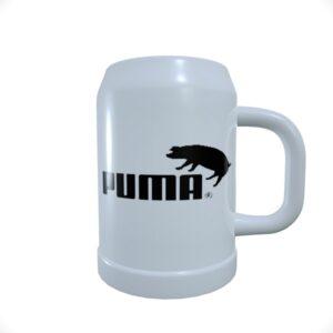 Beer_Mug_Puma