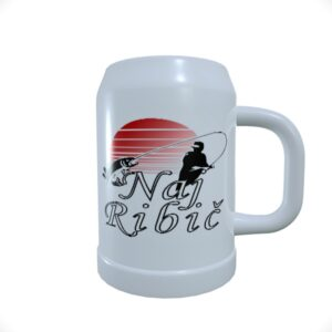 Beer_Mug_Ribič