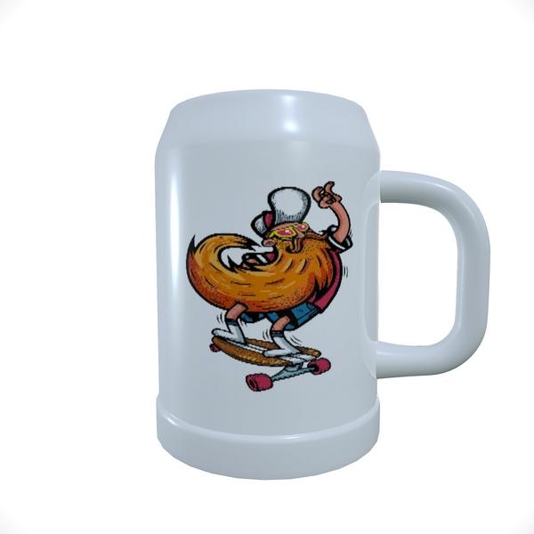 Beer_Mug_Rolkar