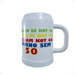Beer_Mug_Sigurno sem 50