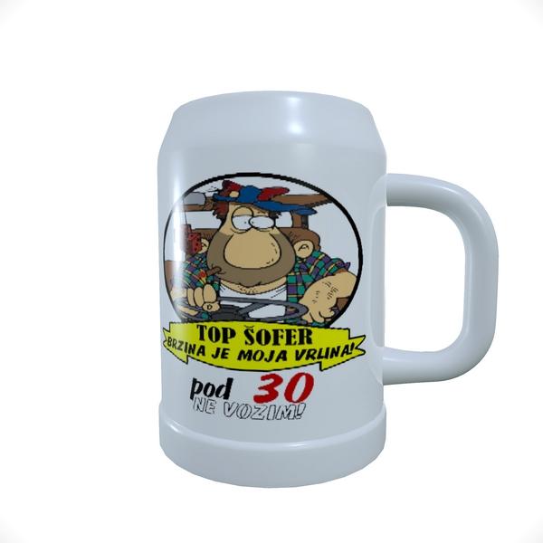 Beer_Mug_Top šofer 30