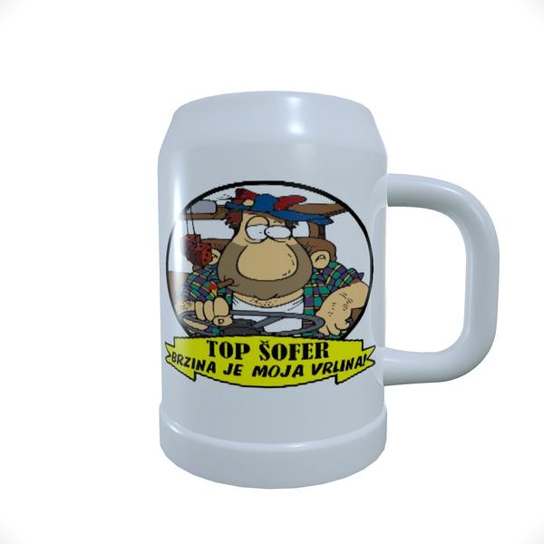 Beer_Mug_Top šofer
