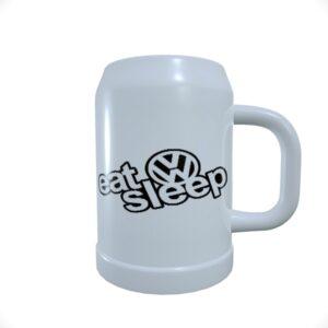 Beer_Mug_VW03