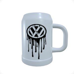 Beer_Mug_VW04