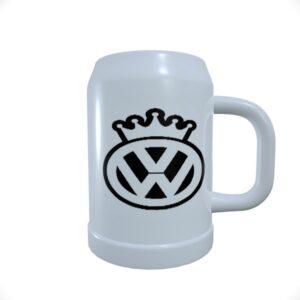 Beer_Mug_VW06