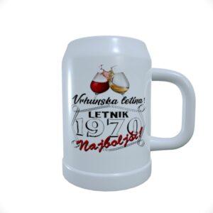 Beer_Mug_Vrhunska letina