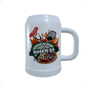 Beer_Mug_ŽAR rojen za