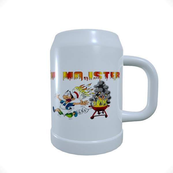 Beer_Mug_Žar mojster