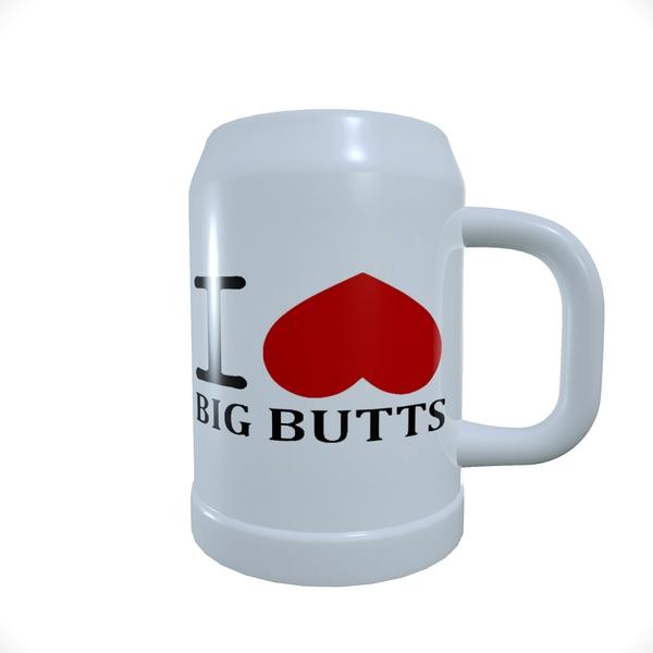 Pivski_vrcek_big_butts