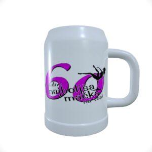 Beer_Mug_mačka na vasi
