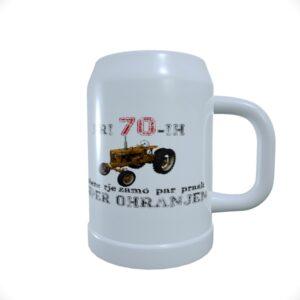 Beer_Mug_traktor
